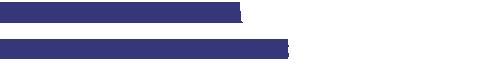 Dr. Alan E. Kazdin Logo